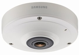 CAMERA SAMSUNG SNF-7010VP