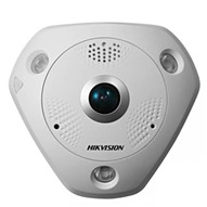 CAMERA SMART IP HIKVISION DS-2CD6332FWD-I
