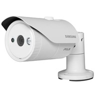 CAMERA IP 2.0MP SAMSUNG SNO-E6011RP